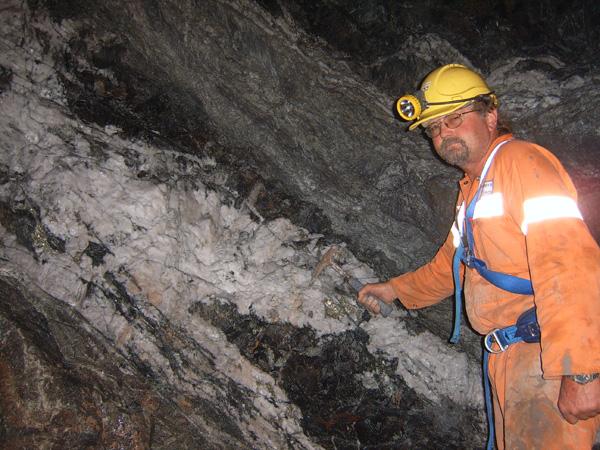 citigold corporation citigold corporation   gold mining company operating  australias