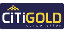 Citigold Corporation
